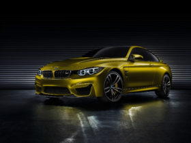 2013-bmw-m4-coupe-concept-wallpapers