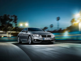 2014-bmw-4-series-wallpapers