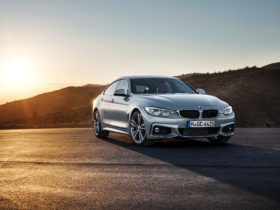 2015-bmw-4-series-gran-coupe-wallpapers