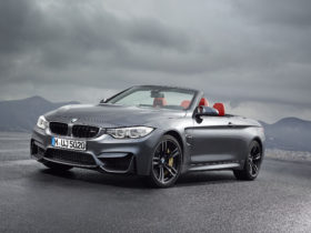 2015-bmw-m4-convertible-wallpapers