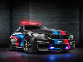 2015-bmw-m4-coupe-motogp-safety-car-wallpapers