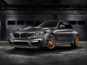 2015-bmw-m4-gts-concept-wallpapers