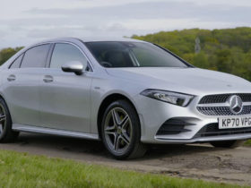 is-the-mercedes-benz-a250e-sedan-plug-in-hybrid-the-one-you-should-go-for?