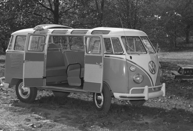 the-23-window-vw-bus-was-designed-to-tour-the-swiss-alps