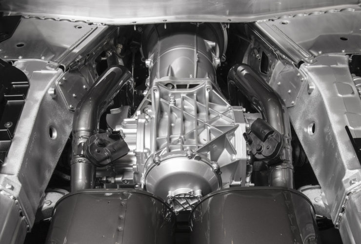 what's-going-on-inside-your-car's-differential?