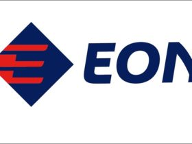 eon-changes-its-corporate-logo,-takes-over-9-proton-edar-dealerships