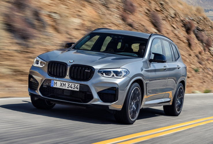 bmw-x3-thrives-in-the-m-stable