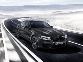 2019-bmw-m5-edition-35-wallpapers