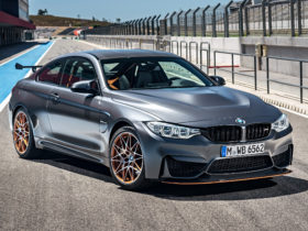 2016-bmw-m4-gts-wallpapers