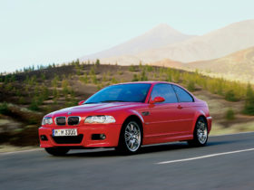 2001-bmw-m3-coupe-wallpapers