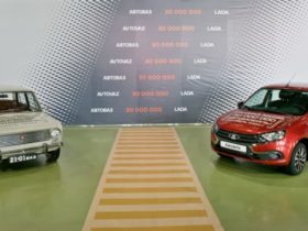 lada-celebrates-50th-anniversary-with-30-million-production-vehicles-milestone