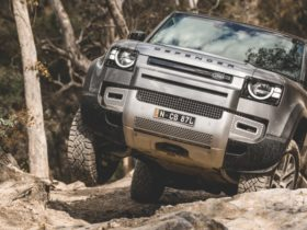 2020-land-rover-defender-110-p400-s-off-road-review