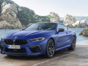 2020-bmw-m8-competition-wallpapers