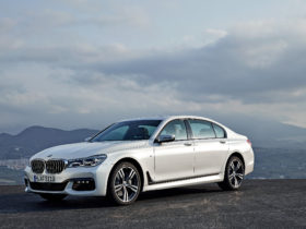 2016-bmw-7-series-wallpapers