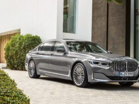 2020-bmw-7-series-wallpapers