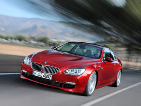 2011-bmw-6-series-coupe-wallpapers