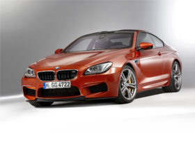 2013-bmw-m6-wallpapers