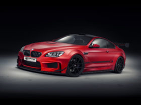 2013-bmw-m6-by-prior-design-wallpapers