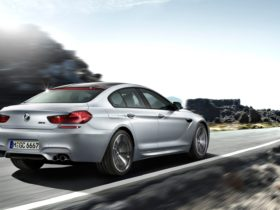 2014-bmw-m6-gran-coupe-wallpapers