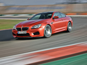 2015-bmw-m6-coupe-wallpapers