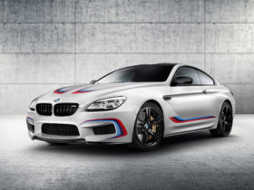 2016-bmw-m6-coupe-competition-edition-wallpapers