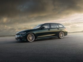 2019-alpina-b3-touring-wallpapers