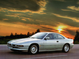 1989-bmw-8-series-wallpapers
