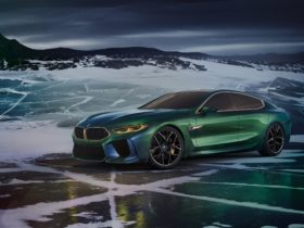 2018-bmw-m8-gran-coupe-concept-wallpapers