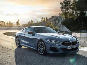 2019-bmw-8-series-coupe-wallpapers