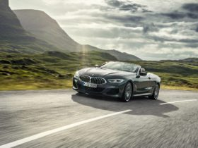 2019-bmw-8-series-convertible-wallpapers