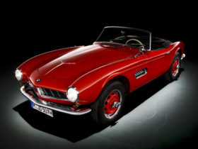 1956-bmw-507-series-1-wallpapers
