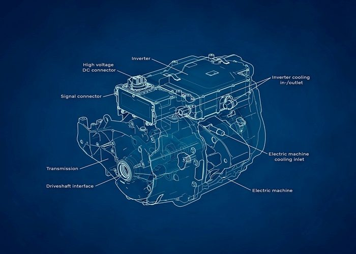volvo-cars-to-develop-electric-motors-in-house