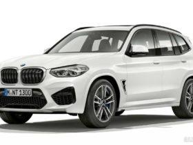 bmw-x3-m-launched-in-india-at-rs-99.90-lakh