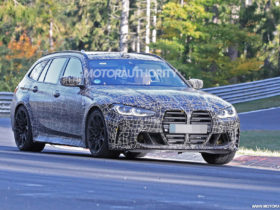 2022-bmw-m3-touring-spy-shots:-speedy-wagon-coming,-but-not-to-us