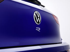 2022-vw-golf-r-will-be-most-powerful-golf-yet,-debut-nov.-4