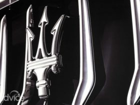 maserati-to-electrify-entire-line-up-by-2025-–-report