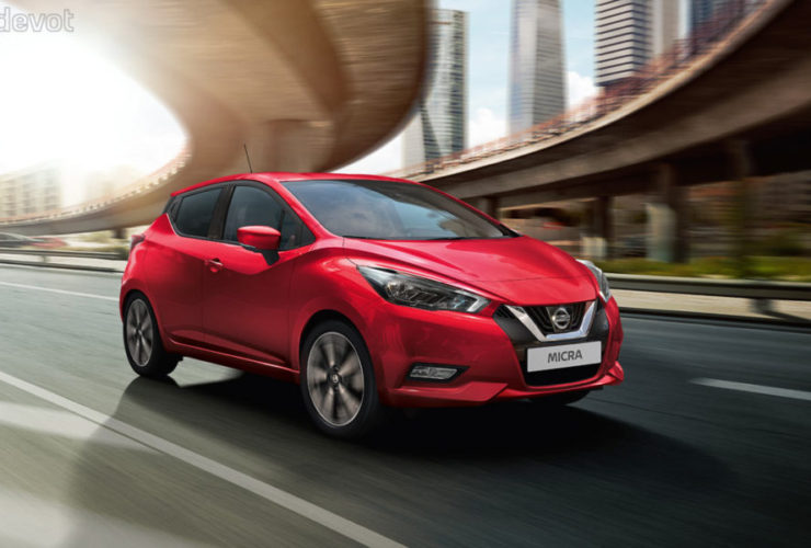 nissan-micra-gets-refreshed-for-2021