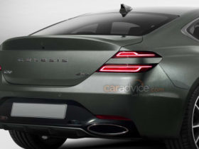 2022-genesis-g70-coupe-imagined