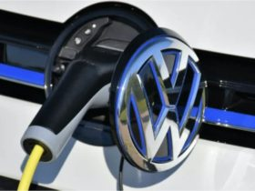 volkswagen-could-launch-a-low-cost-electric-car-by-2023-–-report
