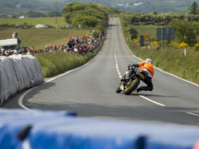 2021-isle-of-man-tt-canceled-due-to-coronavirus