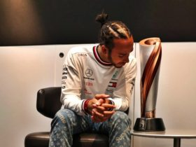 lewis-hamilton-tested-positive-for-covid-19,-will-skip-race-on-sunday