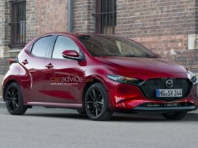 toyota-yaris-to-spawn-hybrid-mazda-2-replacement-for-europe-–-report