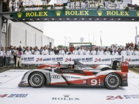 audi-quits-formula-e,-will-instead-return-to-le-mans-and-mount-dakar-rally-campaign