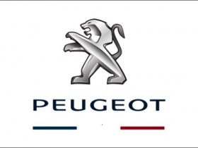 naza-to-give-up-peugeot,-which-will-be-taken-over-by-berjaya-auto-alliance