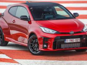 toyota-dealers-plead-with-japan-for-more-gr-yaris-rallye-editions