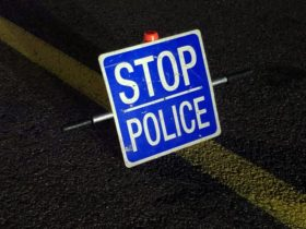 nsw-motorists-urged-to-'dob-in'-drivers-breaking-the-law