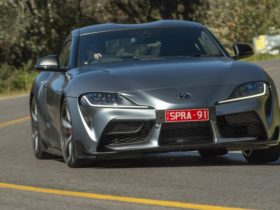 2021-toyota-gr-supra-price-and-specs:-more-power,-bigger-price-tag