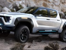 nikola-badger-electric-pick-up-scrapped,-gm-distances-itself-from-controversial-start-up