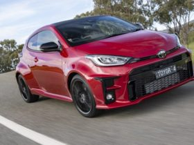 2020-toyota-gr-yaris-review