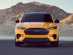 the-ford-mustang-mach-e-gt-performance-edition-makes-a-wild-torque-number